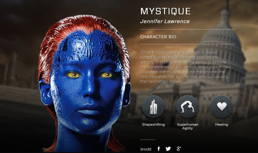 x-men-days-of-future-past-fiche-identite-mystique