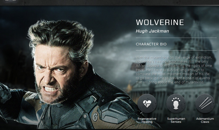 x-men-days-of-future-past-fiche-identite-wolverine