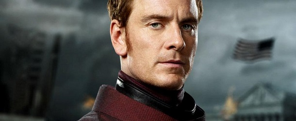 x-men-days-of-future-past-michael-fassbender-lensherr