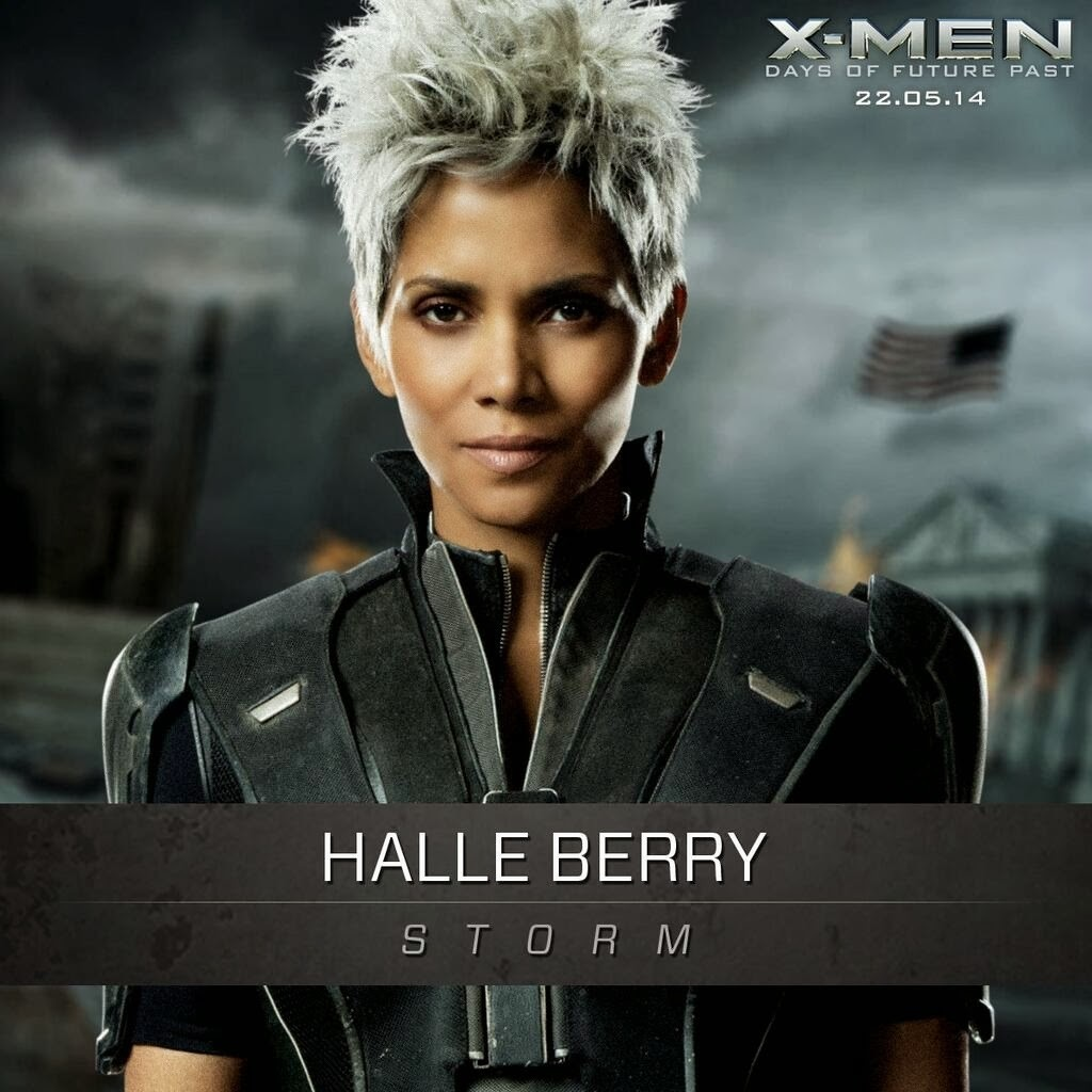 x-men-future-past-tornade-halle-berry