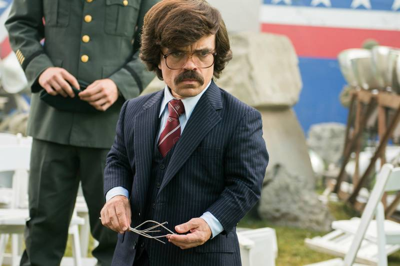 xmen-days-of-future-past-bolivar-trask