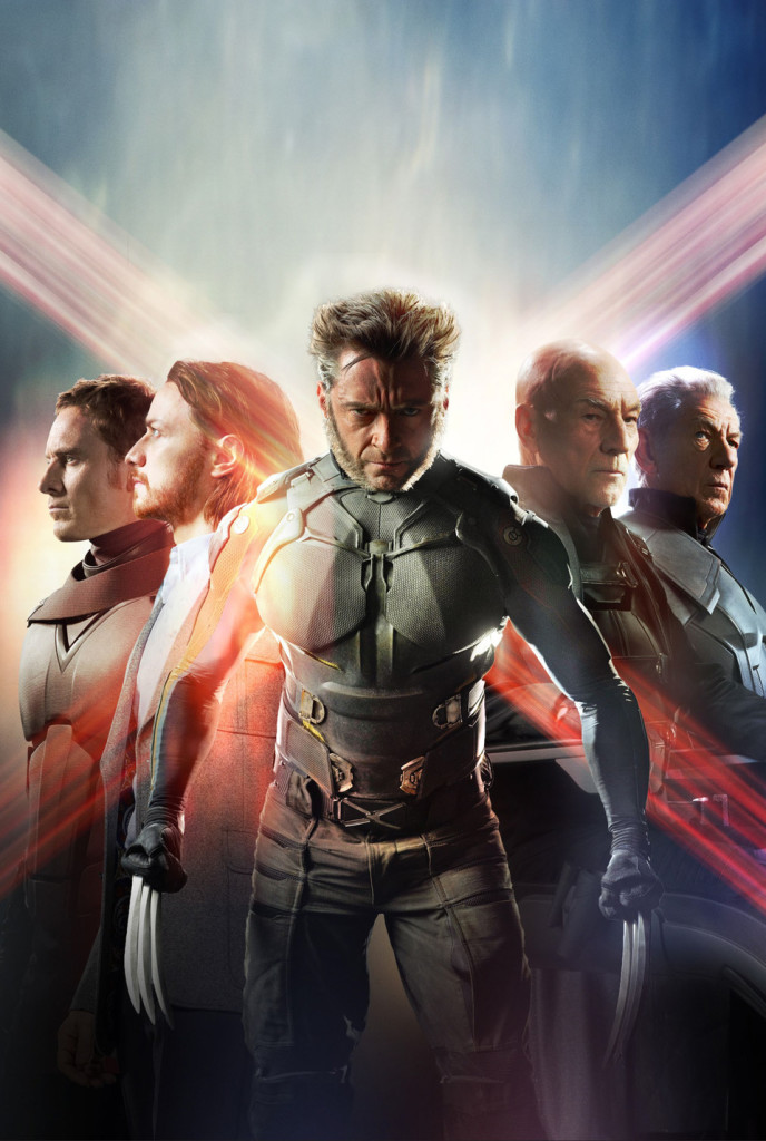 xmen-days-of-future-past-couverture-art
