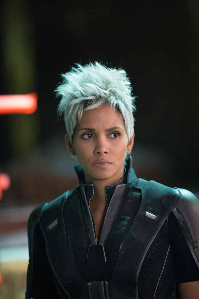 xmen-days-of-future-past-tornade-halle-berry