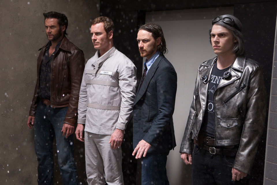 xmen-days-of-future-past-vif-argent