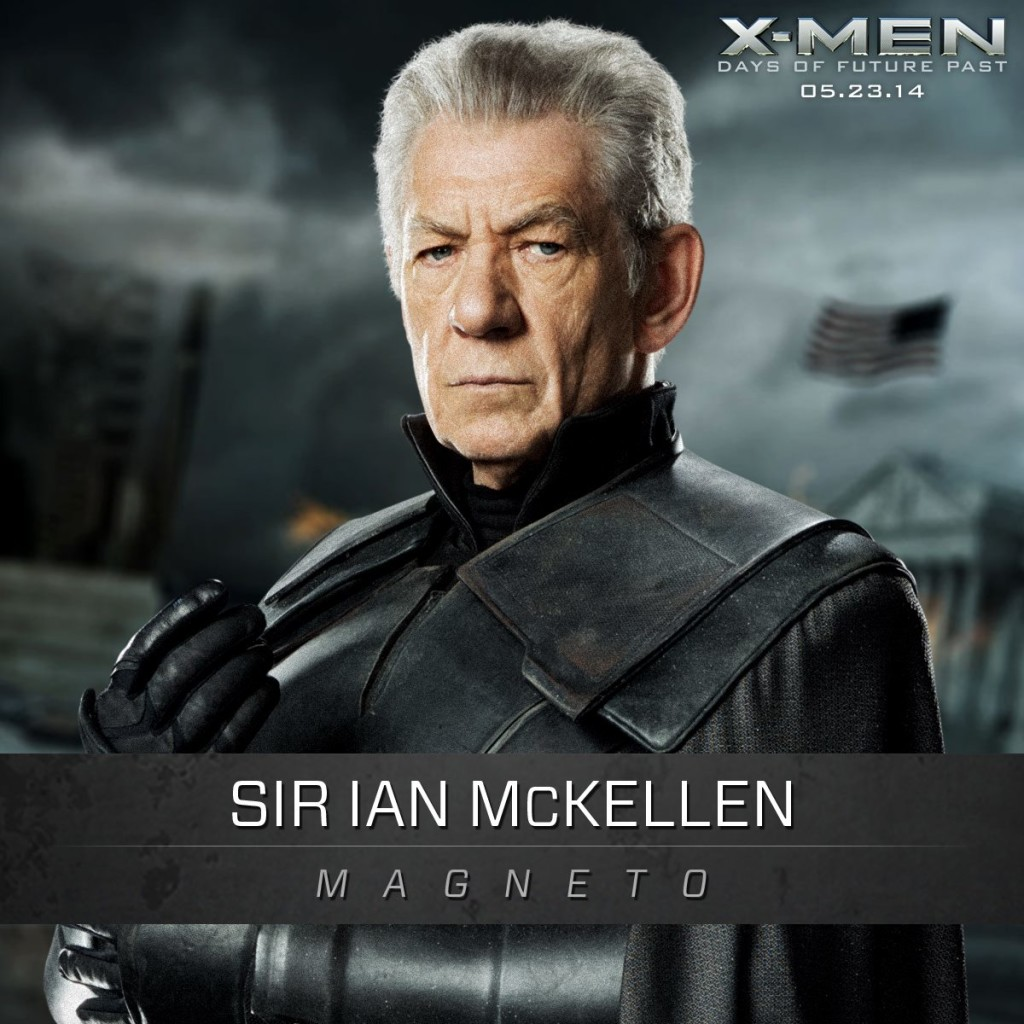 xmen-ian-mckellen-magneto-days-future-past
