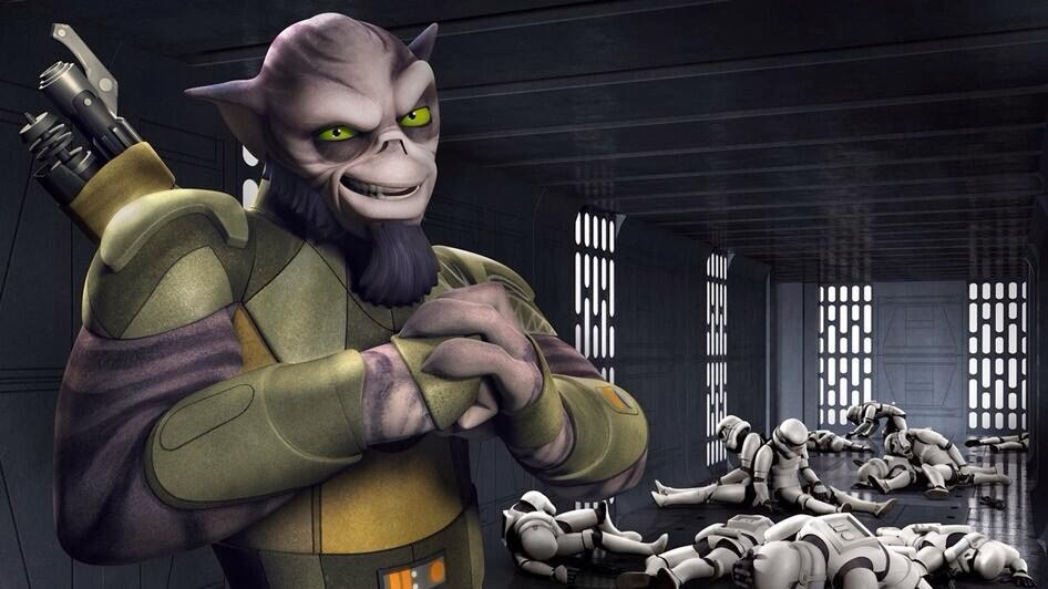 zeb-star-wars-rebels-serie
