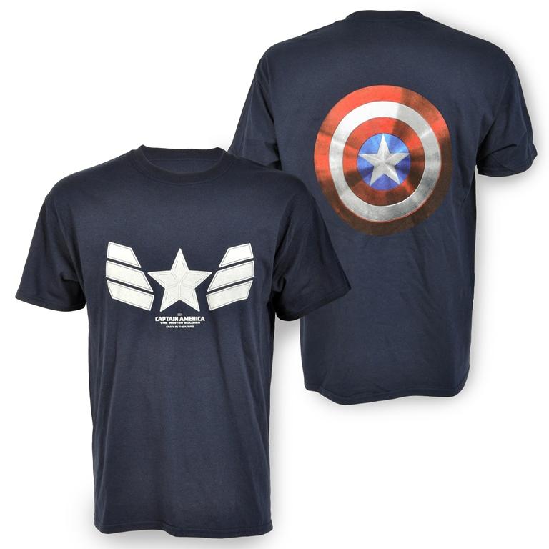 CapAmericaTWS_Tshirt