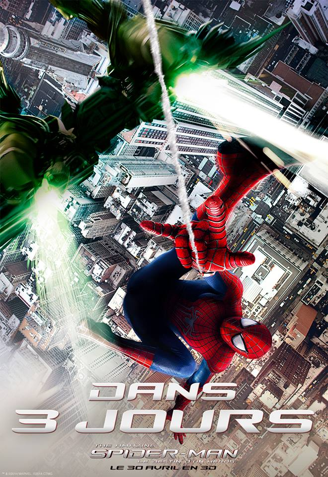 amazing-spider-man-2-planeur