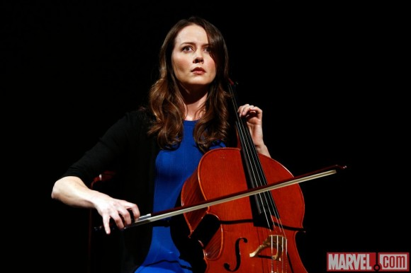 amy-acker-agents-of-shield-cellist-episode