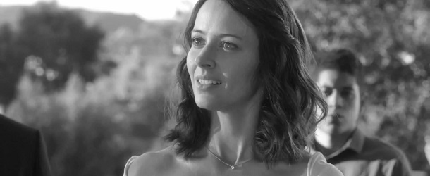 amy-acker-coulson-shield-seire