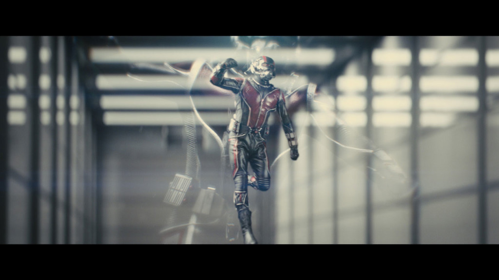 ant-man-film-trailer-image-movie-marvel