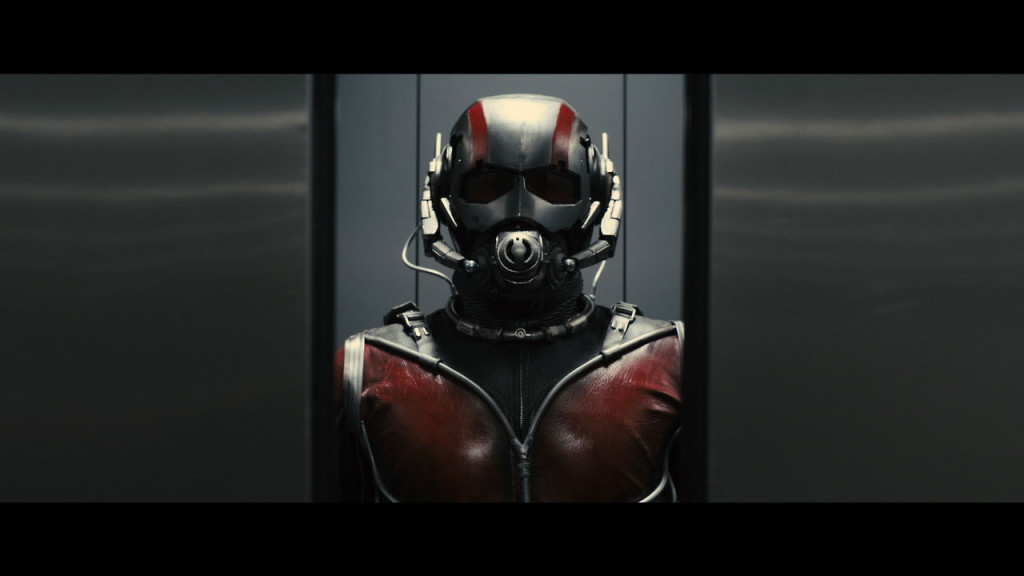 ant-man-film-trailer-image-movie-wright