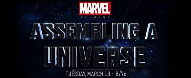 assembling-a-universe