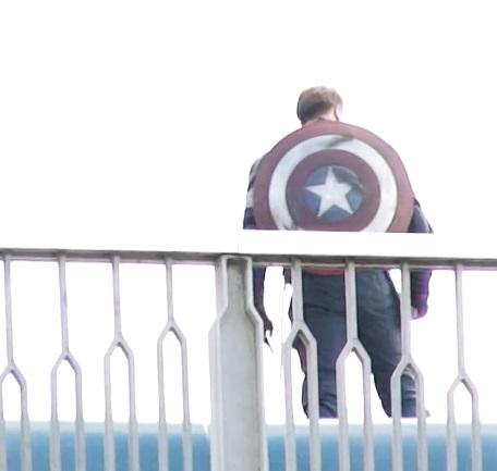 avengers-age-of-ultron-captain-america-steve-rogers