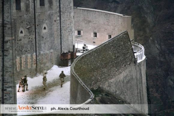 avengers-age-of-ultron-tournage-italie-bard
