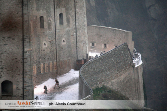 avengers-age-of-ultron-tournage-italie-fort