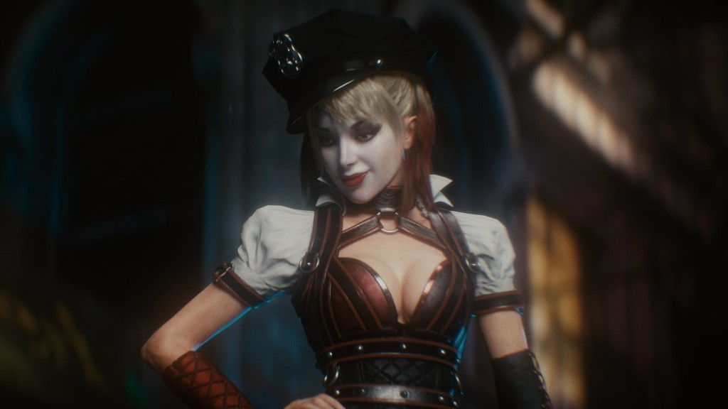 batman-arkham-knight-harley