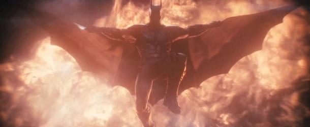 batman-arkham-knight-heritage-trailer
