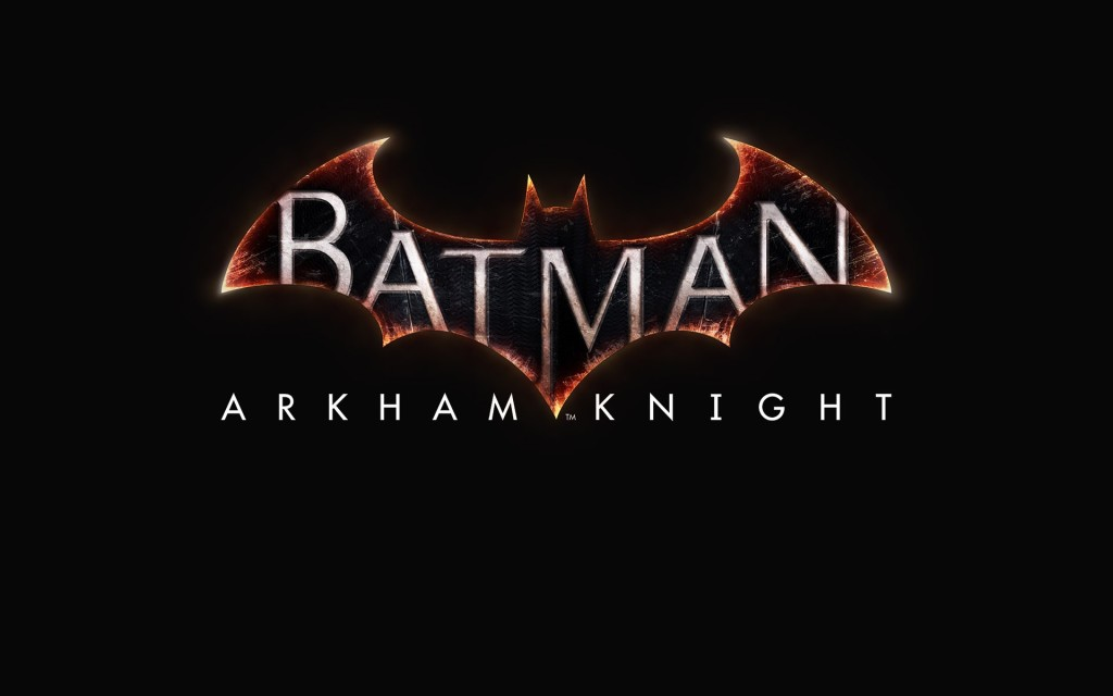 batman-arkham-knight-logo