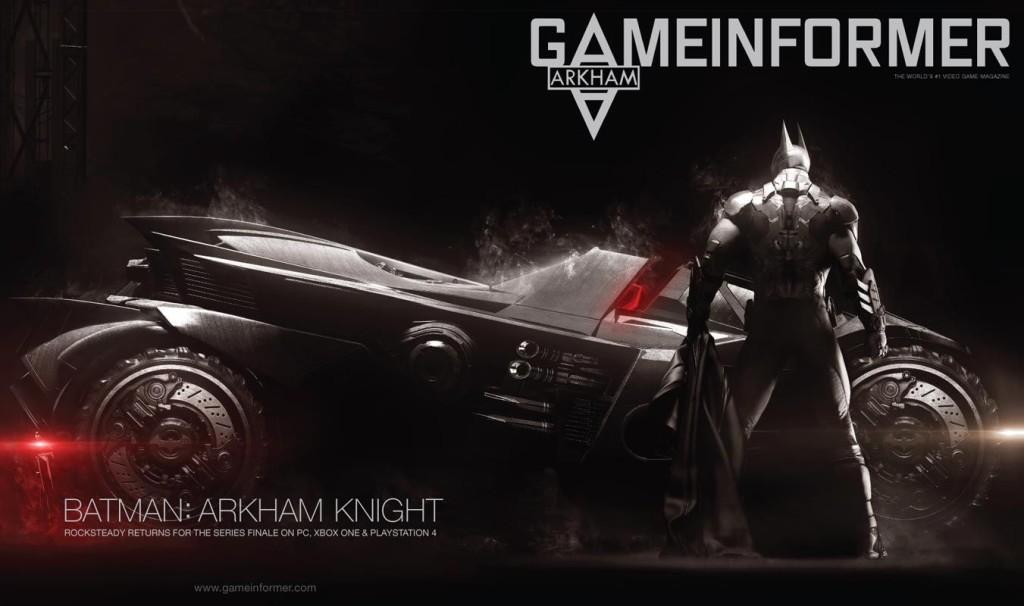 batman-arkham-knight-teaser-trailer