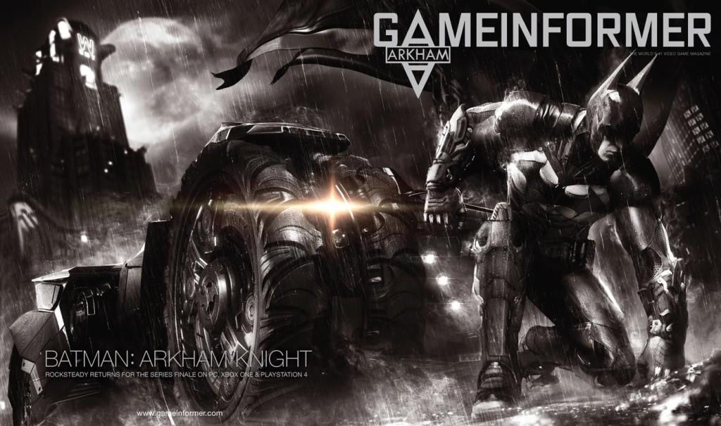 batman-knight-arkham-trailer