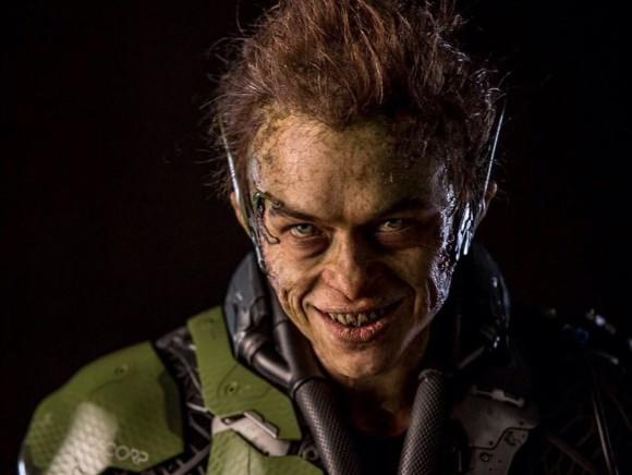 bouffon-vert-amazing-spider-man2-costume-dehaan