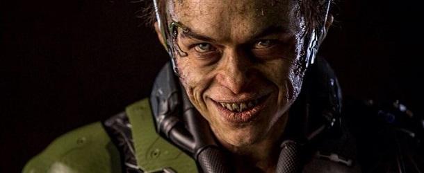 bouffon-vert-green-goblin-spiderman