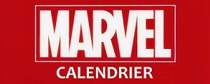 Calendrier des futurs films Marvel