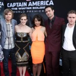 captain-america-avant-premiere-mondiale-photo-agents