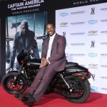 captain-america-avant-premiere-mondiale-photo-anthony