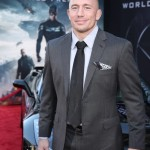 captain-america-avant-premiere-mondiale-photo-batroc