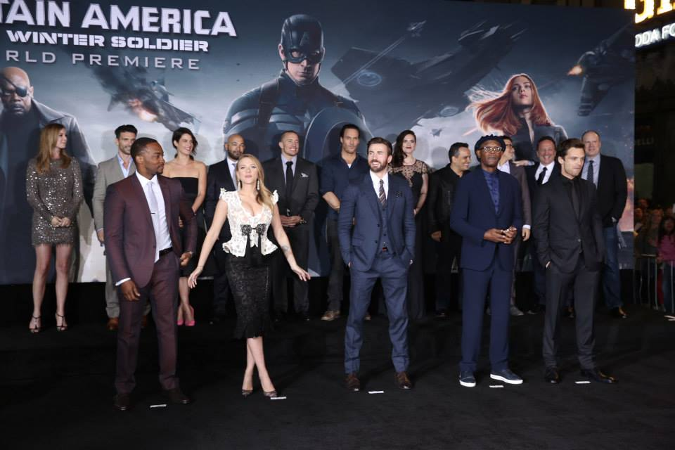 captain-america-avant-premiere-mondiale-photo-cassting