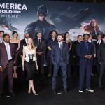 captain-america-avant-premiere-mondiale-photo-castingdz