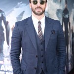 captain-america-avant-premiere-mondiale-photo-chris