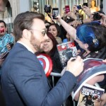 captain-america-avant-premiere-mondiale-photo-chris-evans