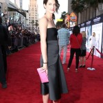 captain-america-avant-premiere-mondiale-photo-cobie