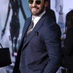 captain-america-avant-premiere-mondiale-photo-evansclass