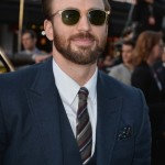 captain-america-avant-premiere-mondiale-photo-evansdf