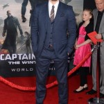 captain-america-avant-premiere-mondiale-photo-evansed