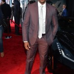 captain-america-avant-premiere-mondiale-photo-falcon