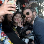 captain-america-avant-premiere-mondiale-photo-funny