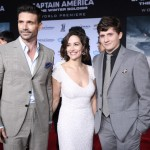 captain-america-avant-premiere-mondiale-photo-grillo