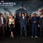 captain-america-avant-premiere-mondiale-photo-groupe