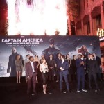 captain-america-avant-premiere-mondiale-photo-images