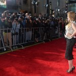 captain-america-avant-premiere-mondiale-photo-journ