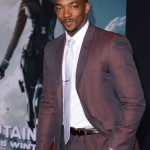 captain-america-avant-premiere-mondiale-photo-macdke