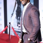 captain-america-avant-premiere-mondiale-photo-mackie