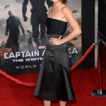captain-america-avant-premiere-mondiale-photo-maria