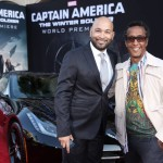 captain-america-avant-premiere-mondiale-photo-maxi