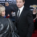 captain-america-avant-premiere-mondiale-photo-renner